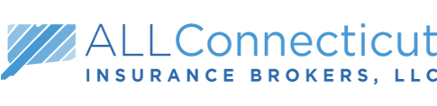 ALLConnecticut Insurance